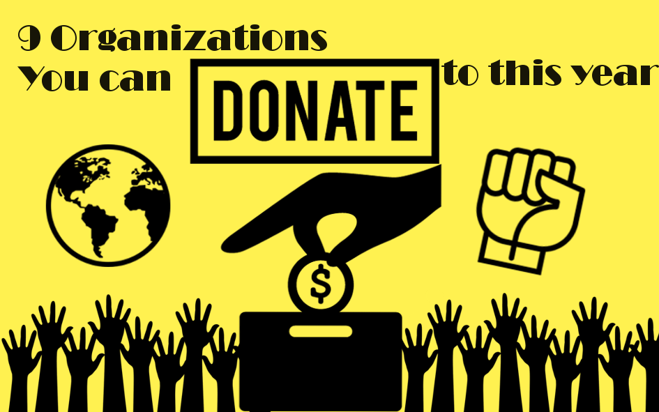 9 Organizations you can donate to this year.png