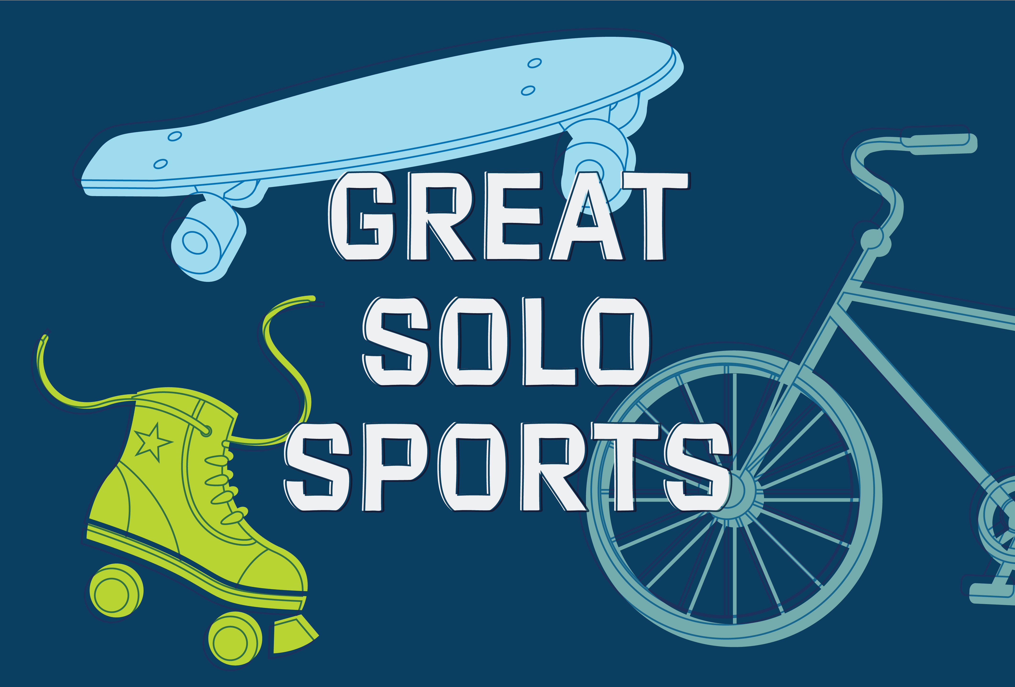 Banner_Great Solo Sports_83120