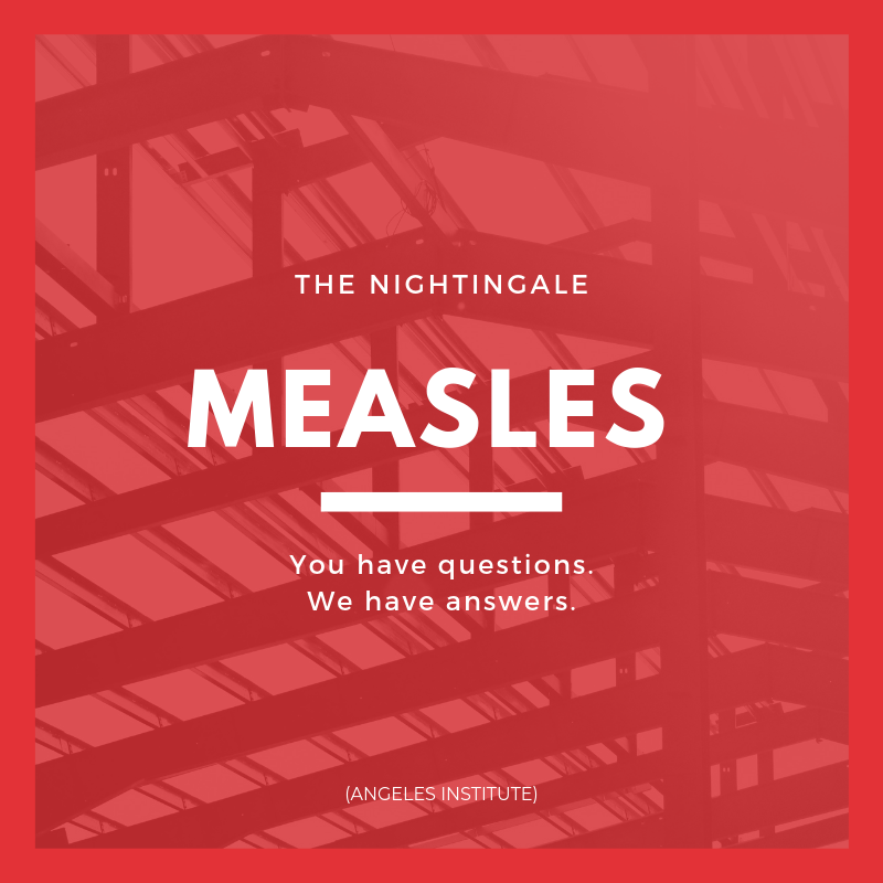 Blog Graphic_Measles