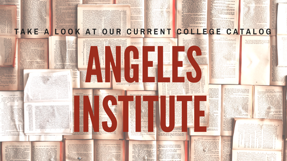 college catalog banner 2018.png