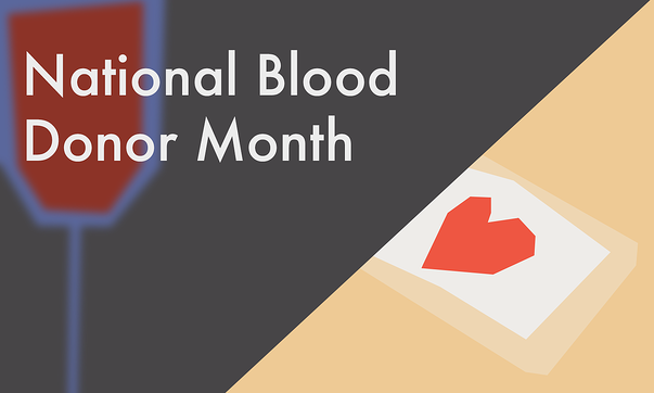 blood donor month.png