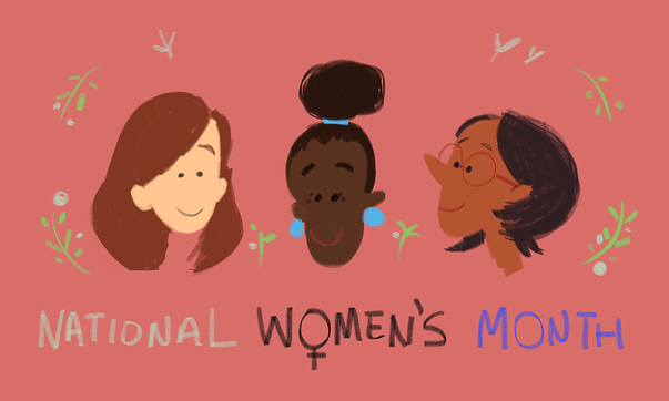 women's month.png