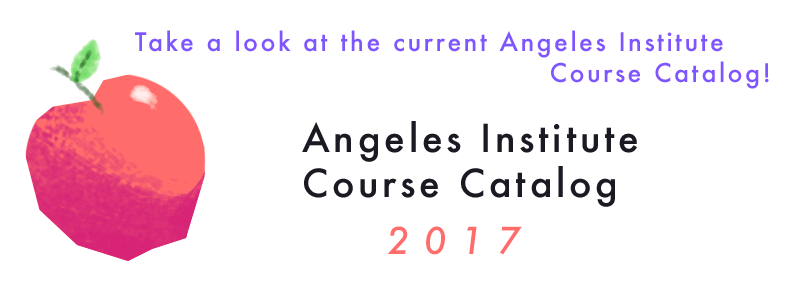 College-Course-Catalog-Banner-2017.png