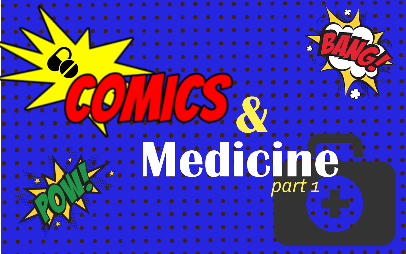 Comics and Medicine .png