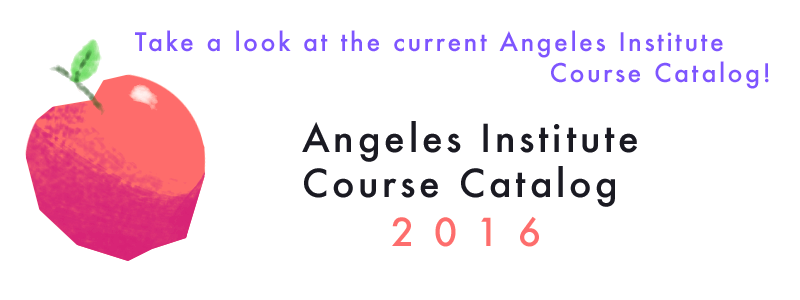 Course-Catalog.png