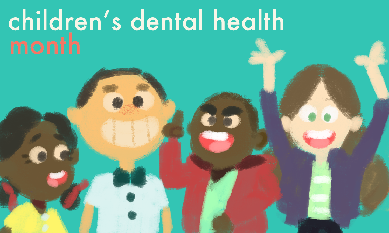 dental_health.png