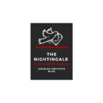 nightingale blog