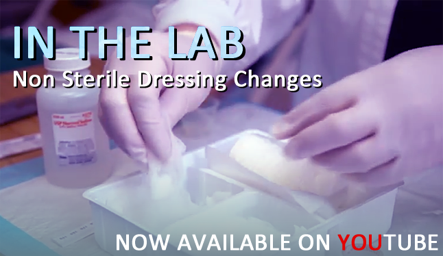 non sterile dressing changes.png
