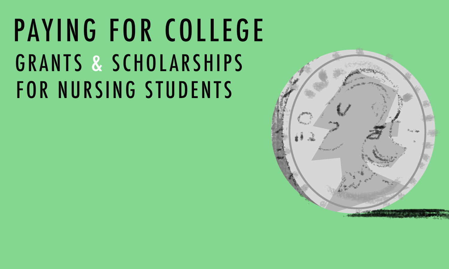 scholarships for nursing Planning to study nursing but need some additional funding discover a range of nursing scholarships worldwide.