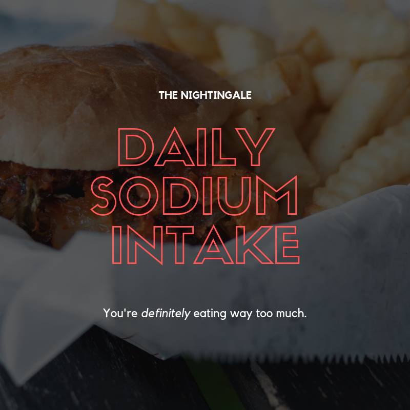 Blog Graphic_Sodium