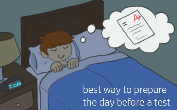 best way to prepare the day before a test.png